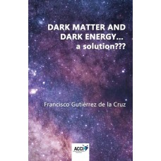 Dark matter and dark energy... a solution